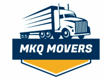 MKQ Movers